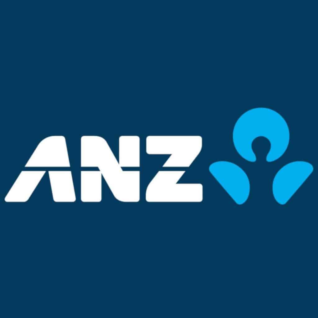 ANZ 1200×1200 Logo