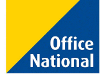 Complete Stationary Office National