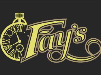 Fay's Jewellers