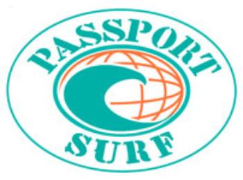 Passport Surf