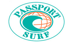 Passport Surf