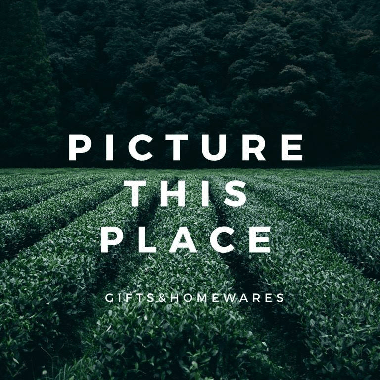 Picture This Place