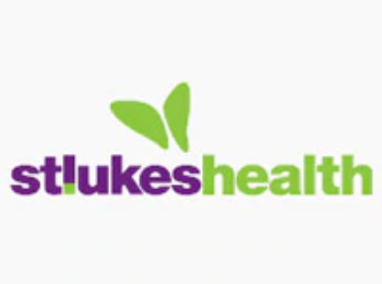 St Luke's Health