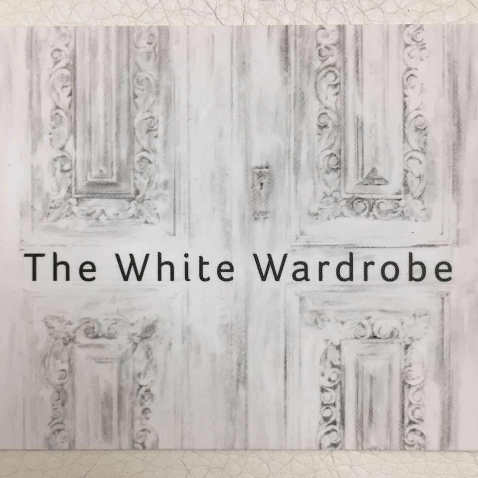 The White Wardrobe
