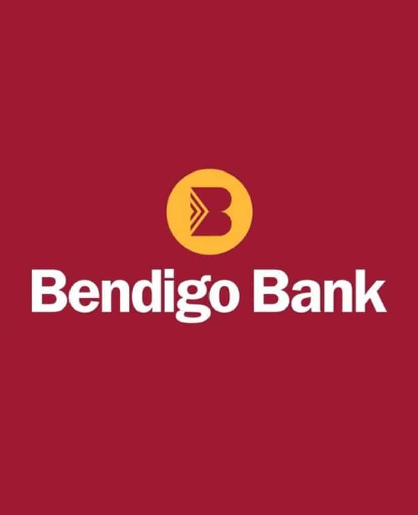 Bendigo Bank Logo 3315956295