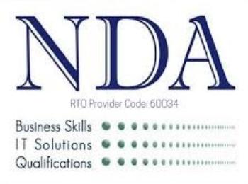NDA Computing