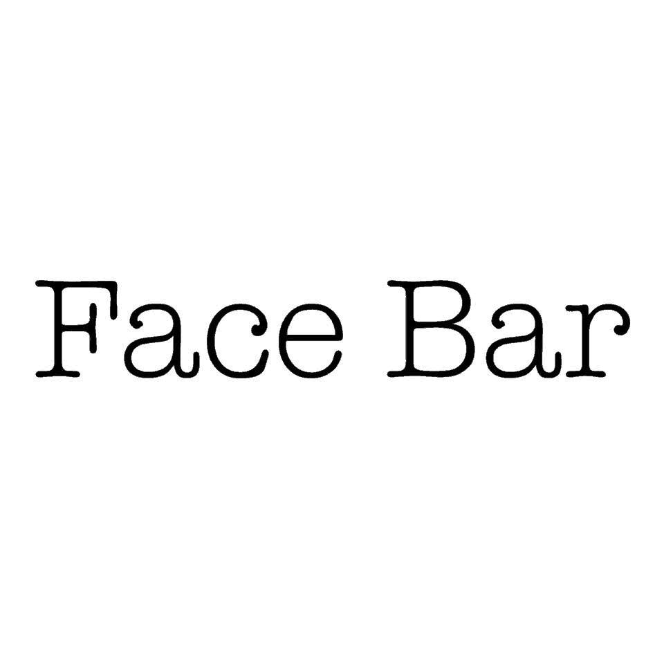 Face Bar