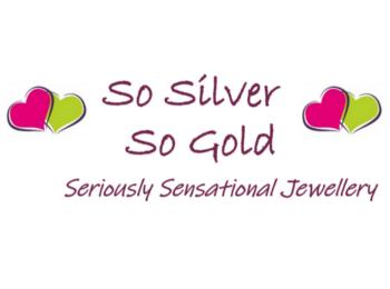 So Silver So Gold