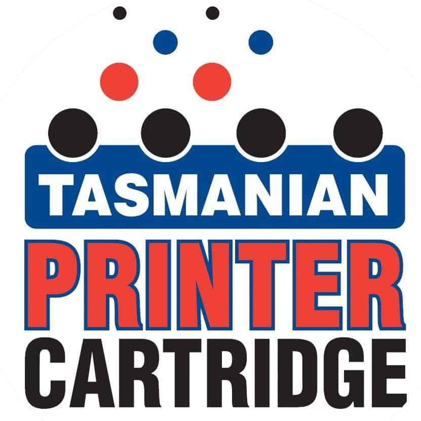 Tasmanian Printer Cartridge Co.