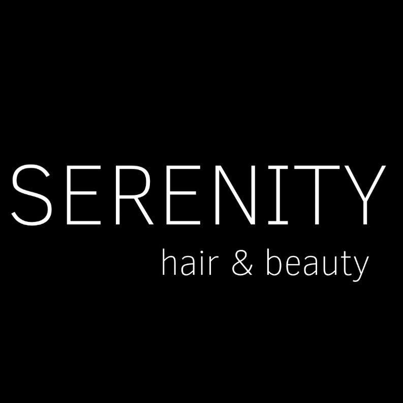 Serenity Hair & Beauty
