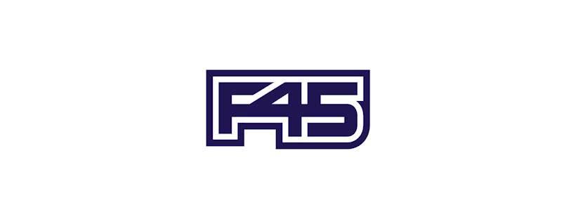 F45 Training Devonport