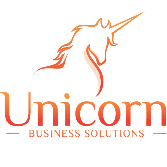 Unicorn Business Solutions