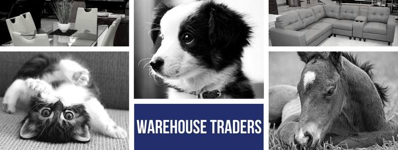 Warehouse Traders