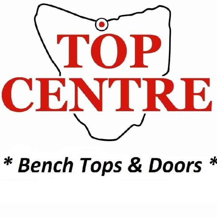 Top Centre Tasmania