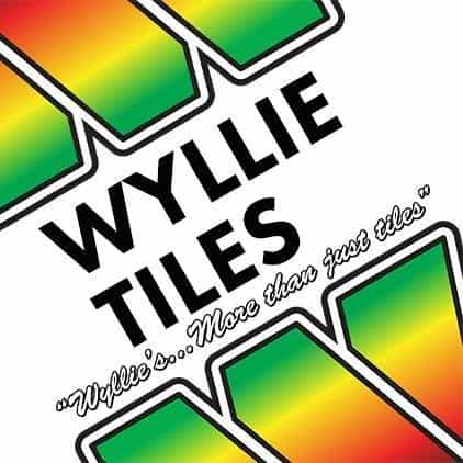 Wyllie Tiles  Carpet Call