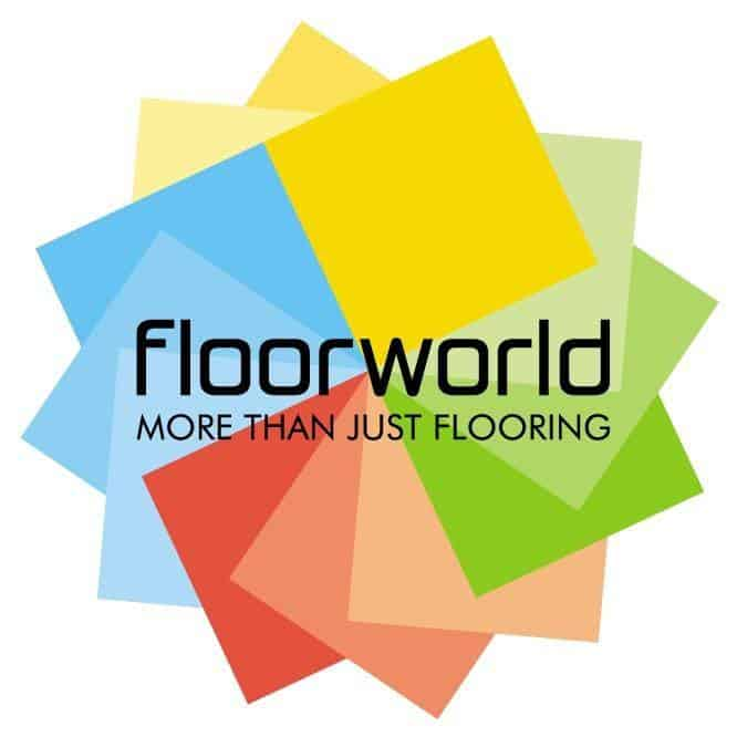 Devonport Floorworld