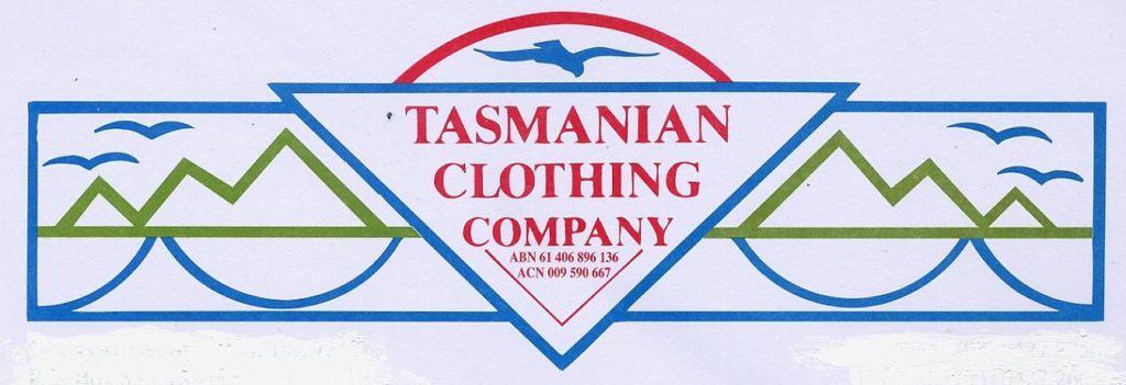 Tasmania Clothing Co