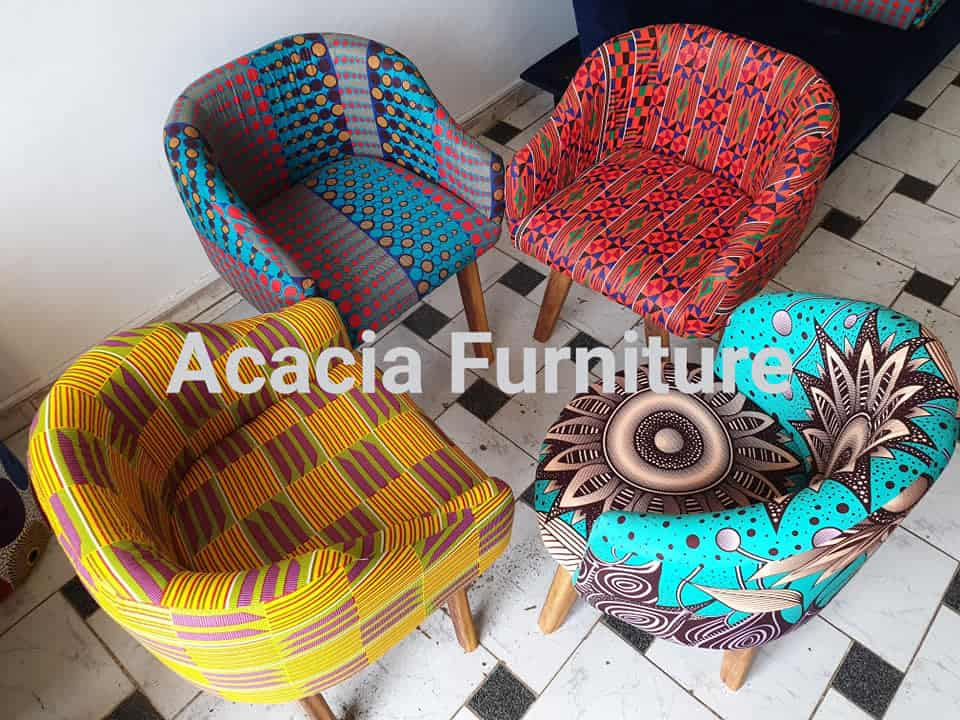 Acacia Furniture Manufacturers