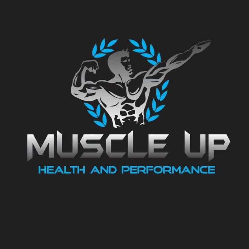 Muscle Up Health & Performance