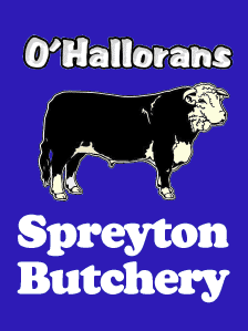 Spreyton Butchery