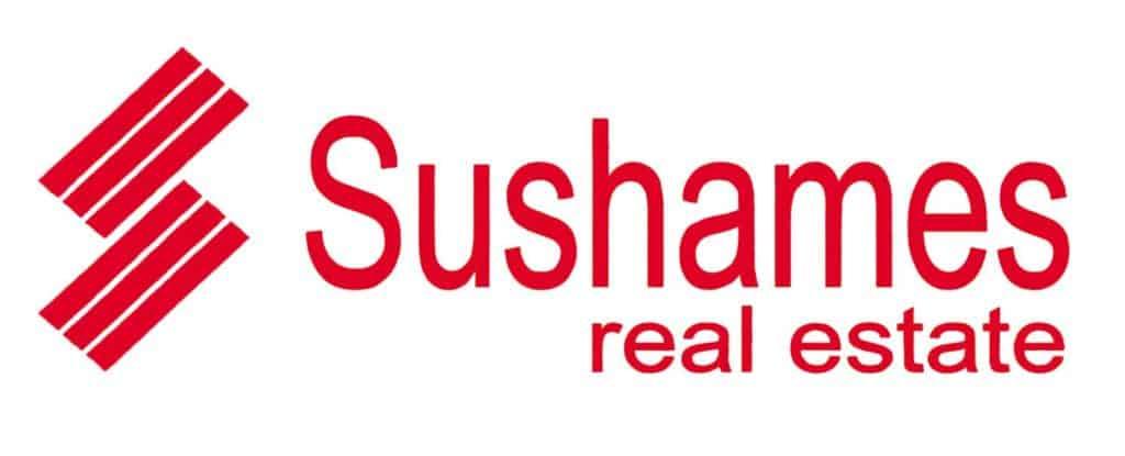 Sushames Real Estate