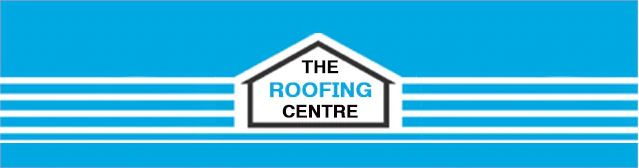 The Roofing Centre