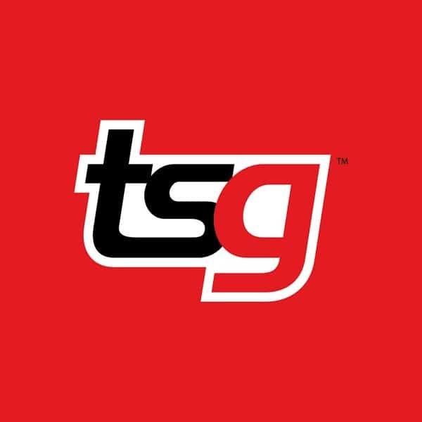 TSG East Devonport
