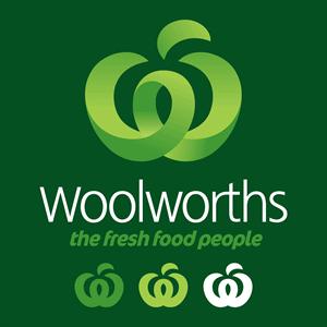 Woolworths Logo 36B4242BE7 Seeklogo.com