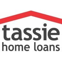 Tassie Homeloans