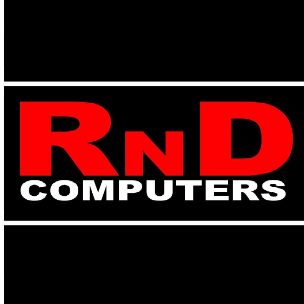 RnD Computer Solutions