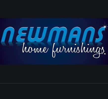 Newmans Home Furnishings